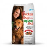 Chicken Soup 35# Adult Dog
