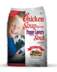 Chicken Soup 35# Puppy