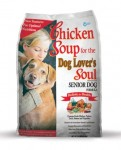 Chicken Soup 35# Senior Dog