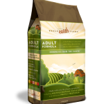 Whole Earth Farms 35# Adult